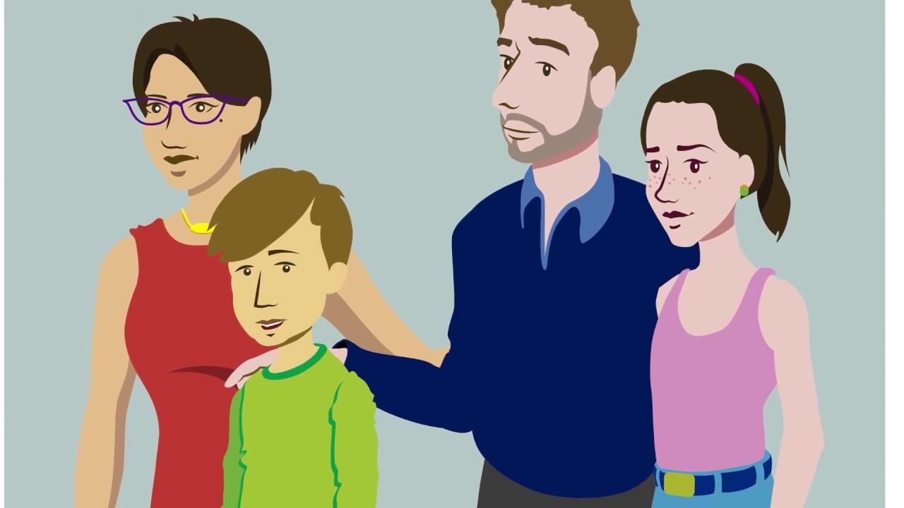 Claves De La Terapia Para Adolescentes Sos Psicologia Infantil