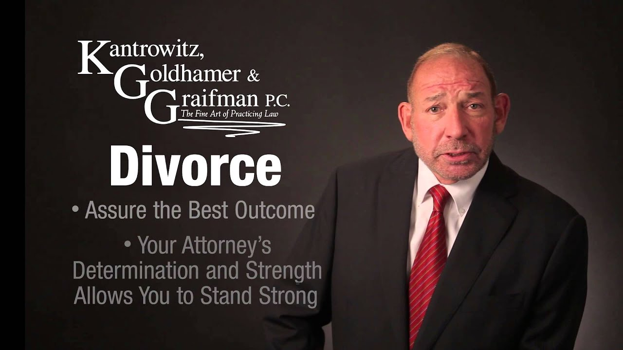 Divorce Lawyers In Utah