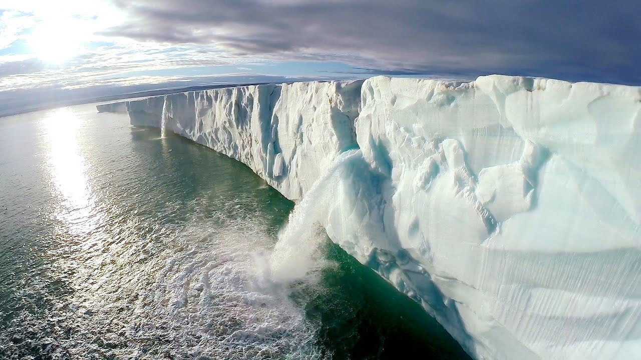 climate change images free gopro climate change and the optimistic future youtube 114