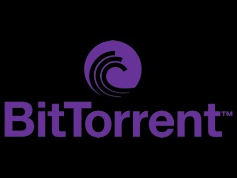 Download bittorrent pro apk for Android
