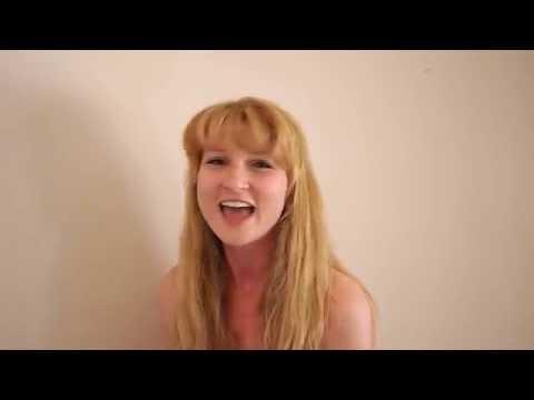 KRTY Keith Urban Duet Contest - Cara Wodka