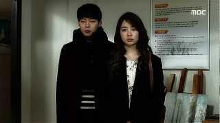 Harry & Su Yeon | Going Crazy