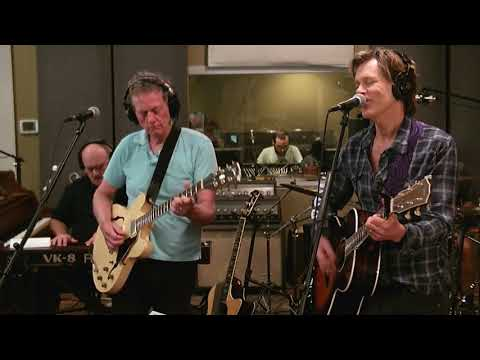 The Bacon Brothers I Feel You