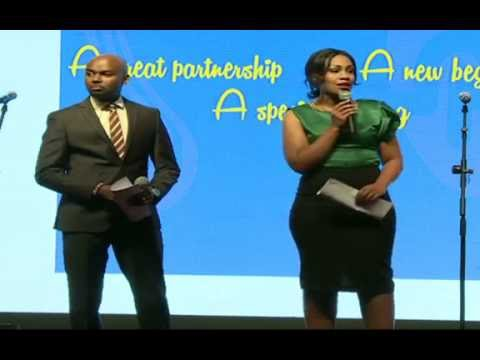 Varsities collaborate to promote education