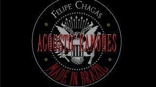 Acoustic Ramones - Part 1