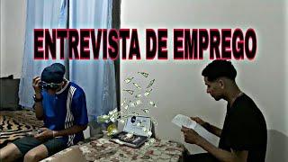Baixar ENTREVISTA DE EMPREGO/PARTE 2