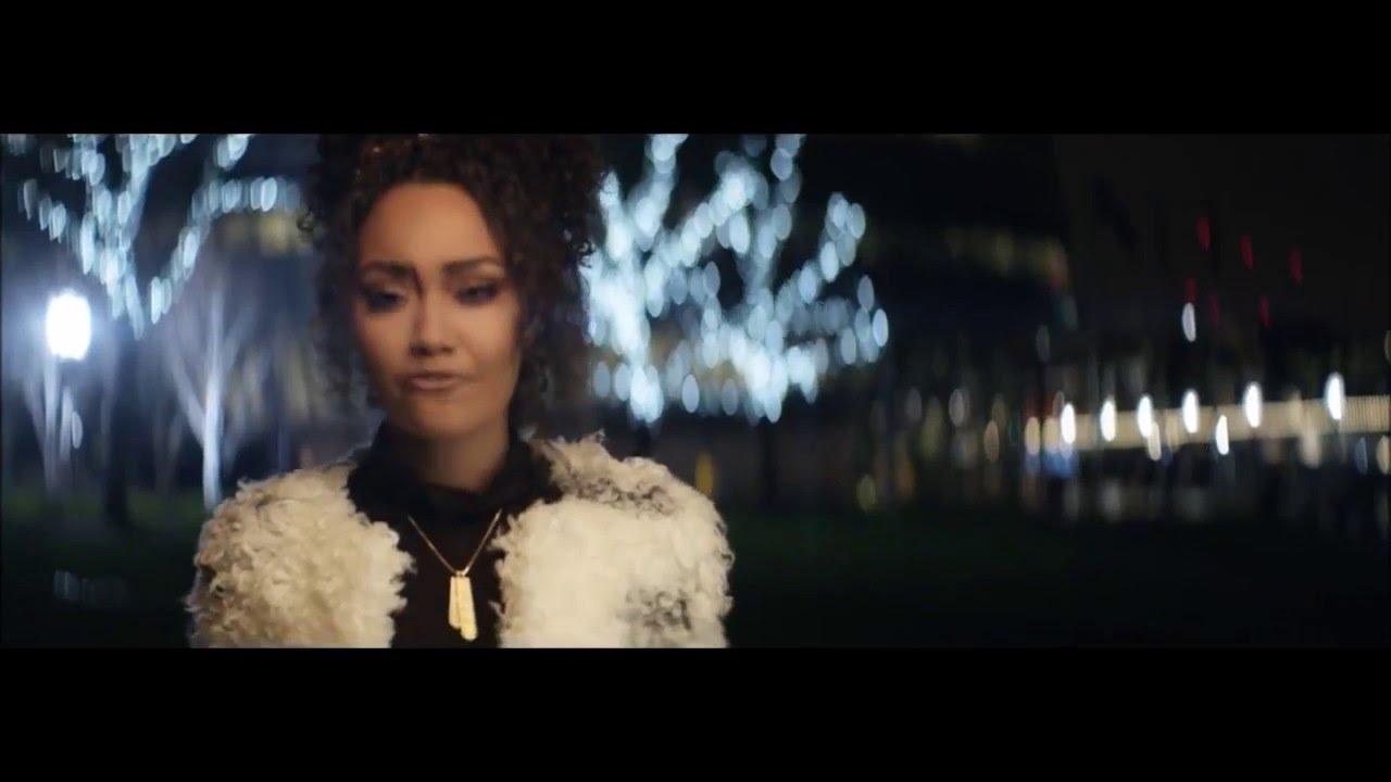 Little Mix - Secret Love Song pt  II (Music Video)