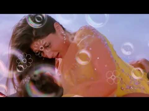 Teri zindagi me chali aayi*👨❤️💋👨 hot romanntic song whatsapp status