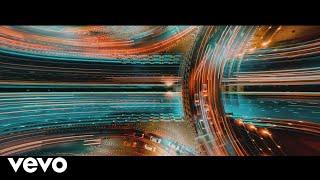 Download Gorgon City - Elizabeth Street (Visualiser) Mp3 and Videos