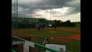 Uganda Little League 2012 Wins MEA Region in Kutno, Poland