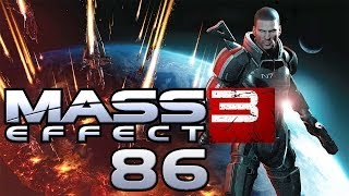 MASS EFFECT 3 | #86 | Verrückter Plan