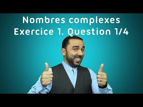terminale-s--nombres-complexes--algorithme.-exercice-corrigé-bac#1.-q1