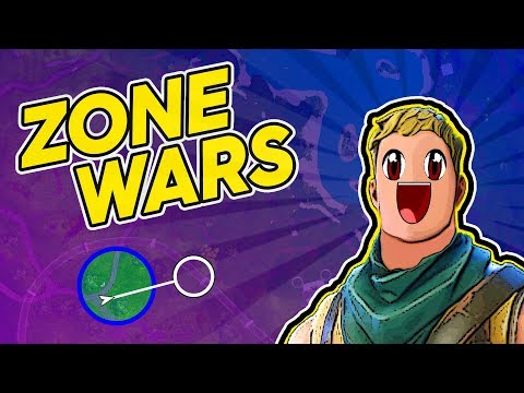 Zonewars / Rotation Games😍! Fortnite Item Shop! Neue Skins! | Fortnite Battle Royale😜
