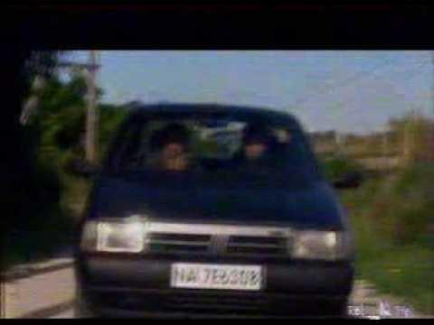 auto blindate video Gli spifferi d'aria: sigillare porte e finestre soprattutto se si vive in una casa costruita prima del 2000, si deve spesso fare i conti con un.