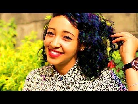 Temesgen Zegeye - Kotsli Momona | qotsle momona - New Ethiopian Music 2017 (Official Video)