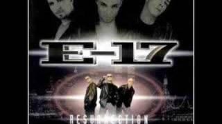 Watch East 17 Betcha Cant Wait video
