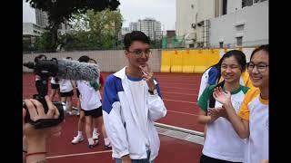 Publication Date: 2019-06-03 | Video Title: Annual Athletics Meet 18-19 Ph