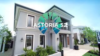 Video Astoria 52 - Carlisle Homes download MP3, 3GP, MP4, WEBM, AVI, FLV November 2017