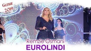 Remzie Osmani - Pishman ( Gezuar 2019 )