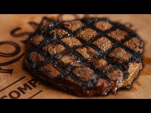 i-won-10,000-dollars-with-this-steak-recipe-|-kosmos-q