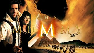 the mummy 1 full movie download 720 p 480 p 360 p and mp4 kaise kre