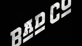 Watch Bad Company Too Bad video
