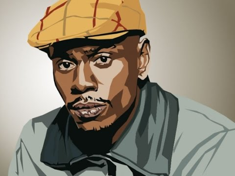 Dave Chappelle Wisdom (Rare Footage)