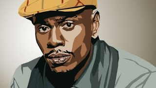 Download Dave Chappelle Wisdom (Rare Footage) Mp3 and Videos