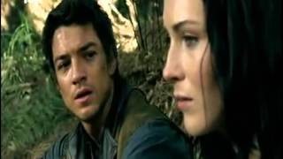 Arayıcının Efsanesi 6 Bölüm Tek Parça Legend of the Seeker   YouTube