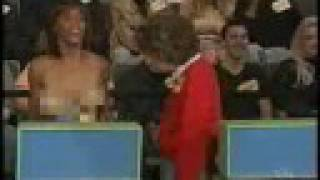 Video Woman flashes her boobs too Bob Barker on the price is right (older show) (Cencored version) download MP3, 3GP, MP4, WEBM, AVI, FLV Juni 2018