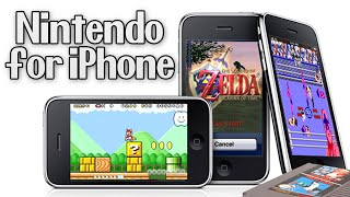 Nintendo News: Nintendo going Mobile + Bowser and Toad themed wiimotes