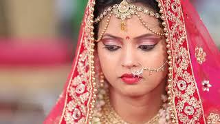 Odisha Wedding Highlights 2017 Pranaya Love Sheetal