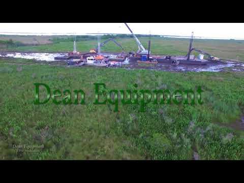 Dean Equipment