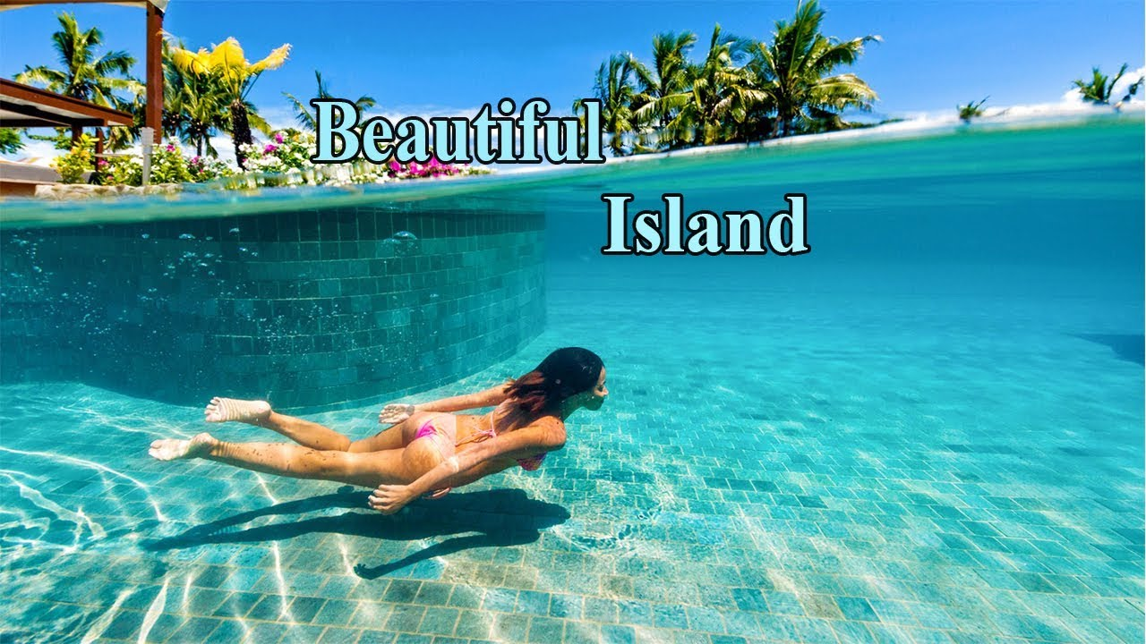 Top 10 Most Beautiful Island In The World 2018 S Best List Everything