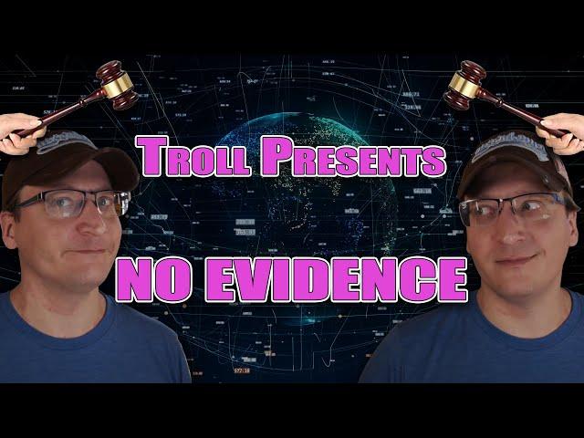 Defendant Wins Fees when Copyright Troll Malibu Media Won't Present Evidence