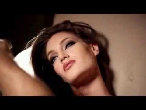 2012 - Miss Ukraine - Universe