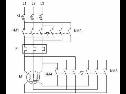 12 voltmeter schema cablage