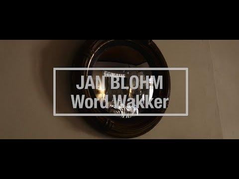 Jan Blohm – Word Wakker