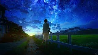 """Most Emotional Music: """"Light Through The Fog"""" by Brock Hewitt (feat. Reade Snair)"""