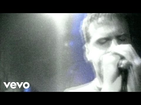 Audio Adrenaline - We're A Band
