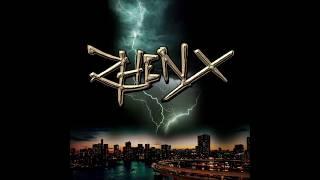 ZHENX ACTION