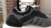 f69c7e36e4cbd Play next  Play now. Adidas UltraBOOST X Women s Running Shoes SKU  CQ0009 RevUp  Sports Unboxing