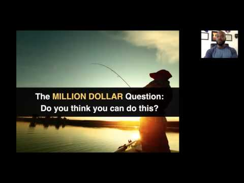 WHOLESALING HOUSES | Having Your FIRST $10,000 Month Webinar
