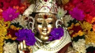 Vantha Kadan Theeravillai - North Wembley Ayyappa Temple