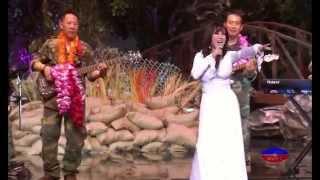 Thanh Lan - Toi Nho Ten Anh