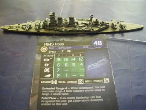 axis and allies war at sea miniatures youtube rh youtube com axis and allies game manual axis and allies 1942 second edition manual