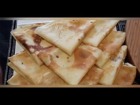 recette-des-crêpes-facile-un-délice-❤😋