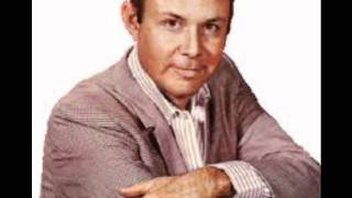 Watch Jim Reeves In A Mansion Stands My Love video