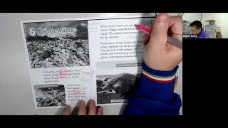 Publication Date: 2021-06-03 | Video Title: Plastic Waste