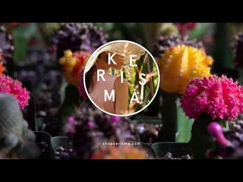 KERISMA SPRING/SUMMER 2019 - INTRO VIDEO 2 of 3